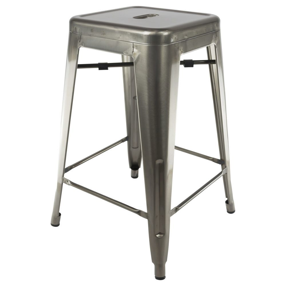 Soldes tolix cool canape convertible solde canap dangle - Tabouret de bar soldes ...