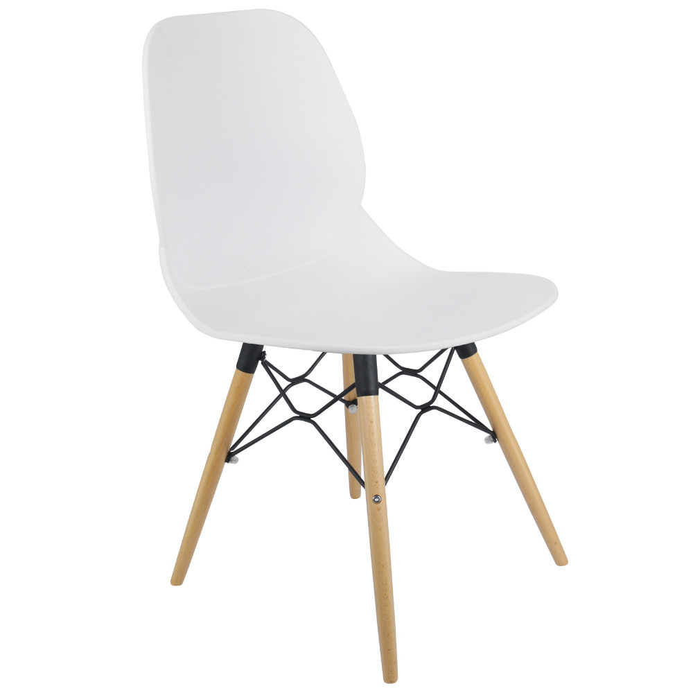 Chaise oslo xw for Chaise oslo but