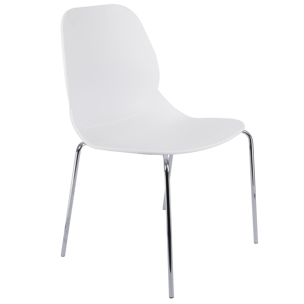 Chaise oslo base for Chaise oslo but