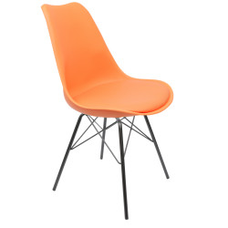 chaise orange fly best bureau junior fly chaise de chaise de bureau junior flyjpg x with chaise. Black Bedroom Furniture Sets. Home Design Ideas