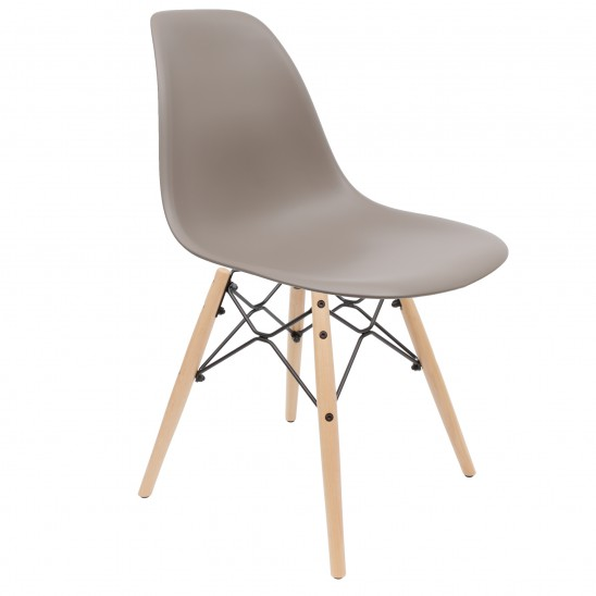 chaises dsw eames simple charles eames dsw dining chair in teal with chaises dsw eames chaise. Black Bedroom Furniture Sets. Home Design Ideas