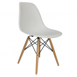 Chaises for Soldes chaises dsw