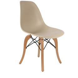 Chaise DXW