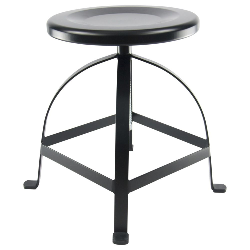 tabouret industriel pas cher merveilleux tabouret de bar industriel pas cher with tabouret. Black Bedroom Furniture Sets. Home Design Ideas