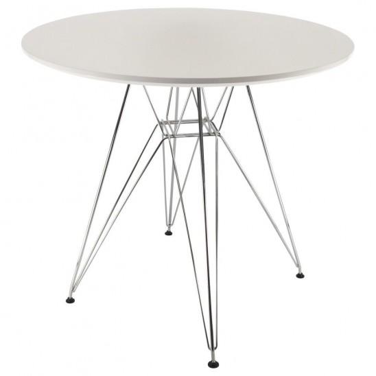 Table DSR Eiffel
