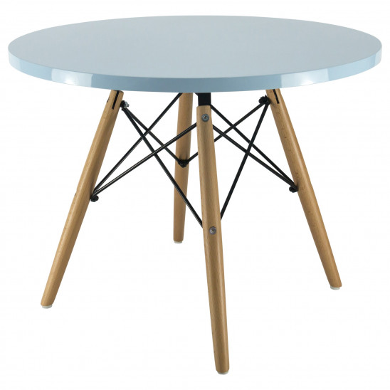 Table DSW Enfant