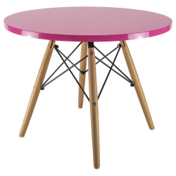 Table DSW Enfant