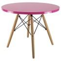 Table Enfant DSW