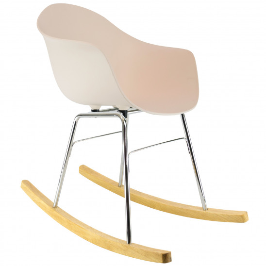 Chaise TA Rocking Chair