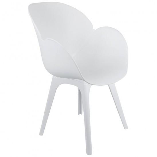 Chaise Flora