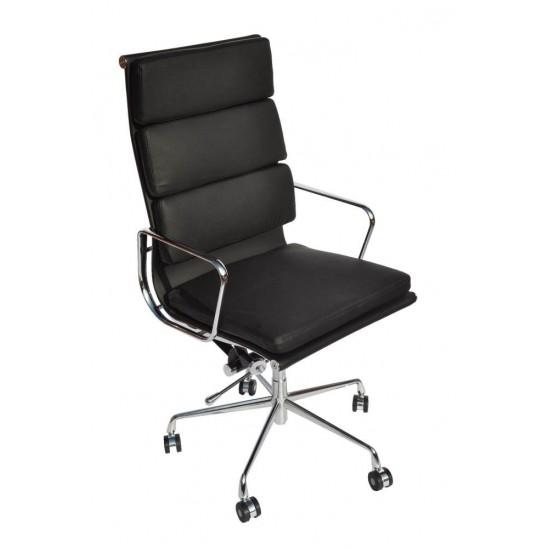 Chaise de Bureau 219