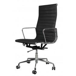 Chaise de Bureau 119