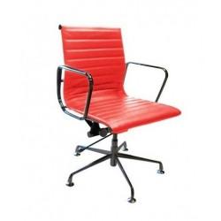Chaise de Bureau 108