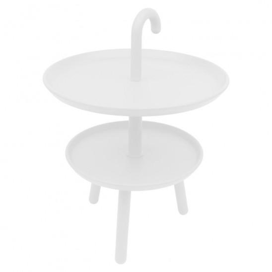 Table Parapluie
