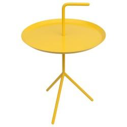 Table Stickman Scandinave