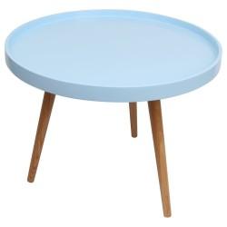 Table Tripod