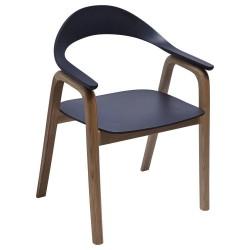 Chaise Sedano
