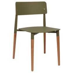 Chaise Minia Half