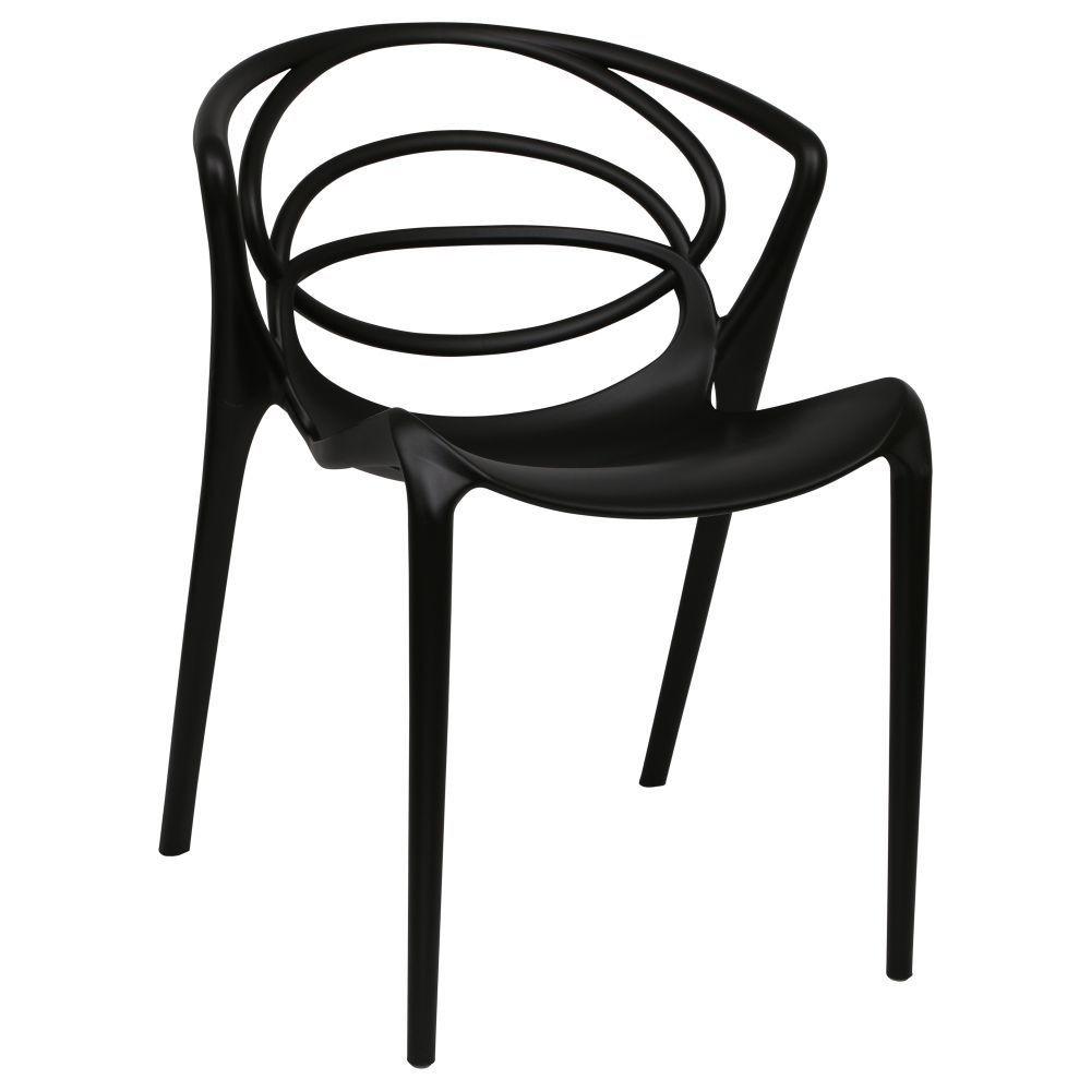 Chaise de Jardin Design Olympia
