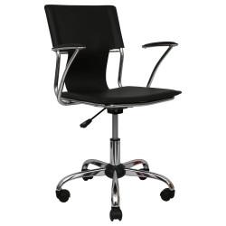 Chaise de Bureau Design T