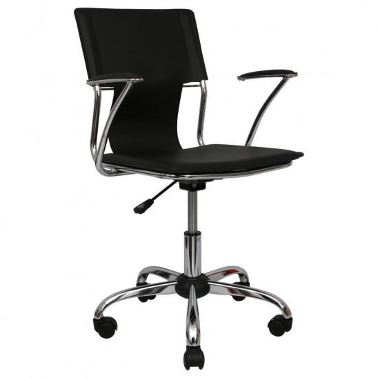 Chaise de Bureau T