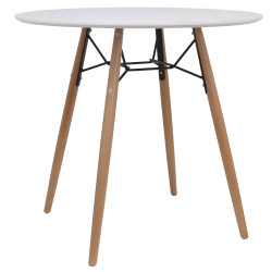 Table Scandinave Avon WB