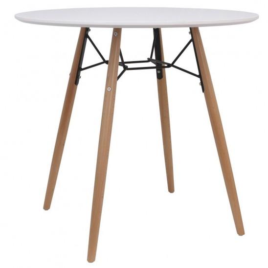 Table Avon WB