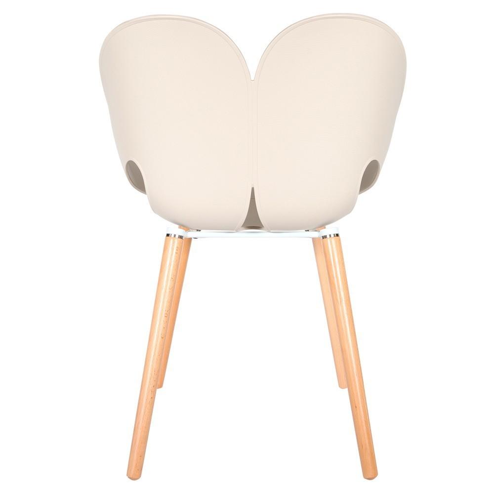 chaise longue en bois pas cher obtenez des id es. Black Bedroom Furniture Sets. Home Design Ideas