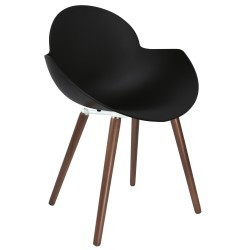 Fauteuil Design Cosmo