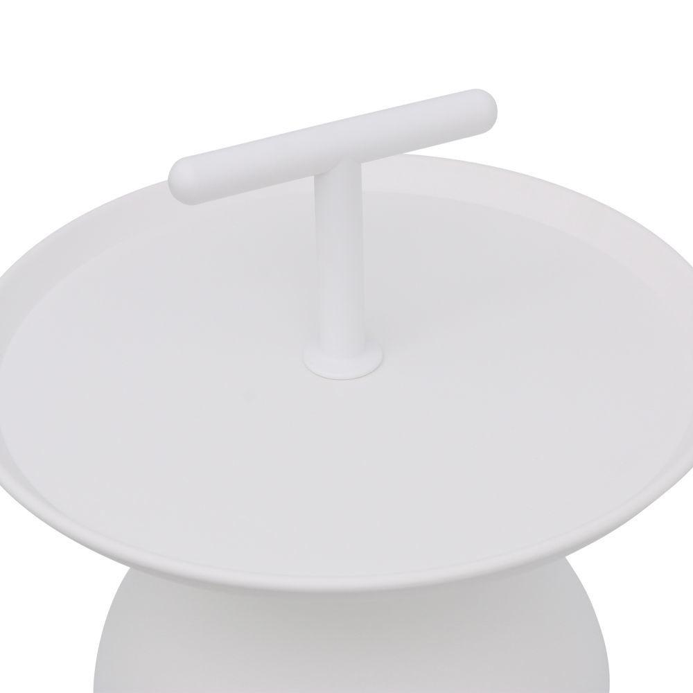 Table Cloche
