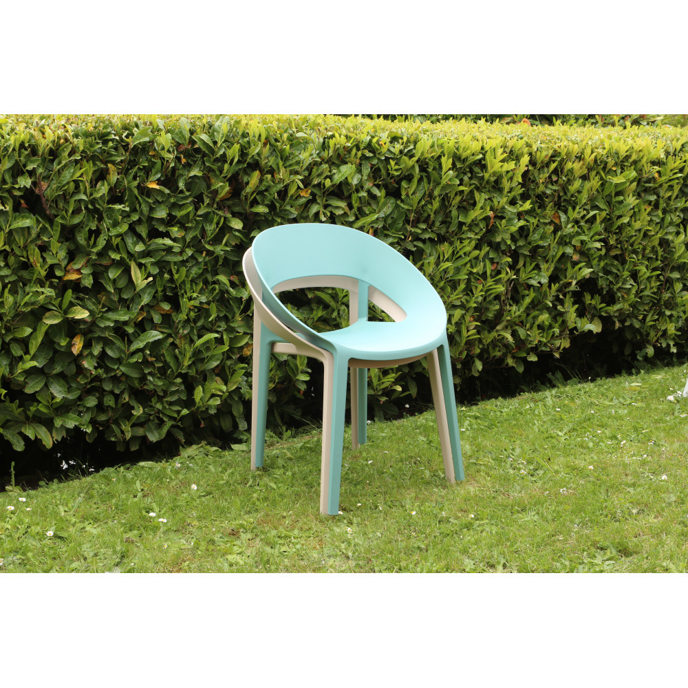chaise polonka