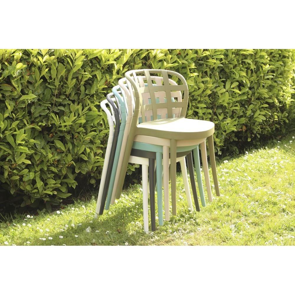 chaise ophelia