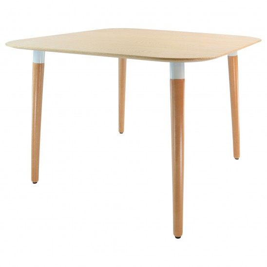 Table Nordique