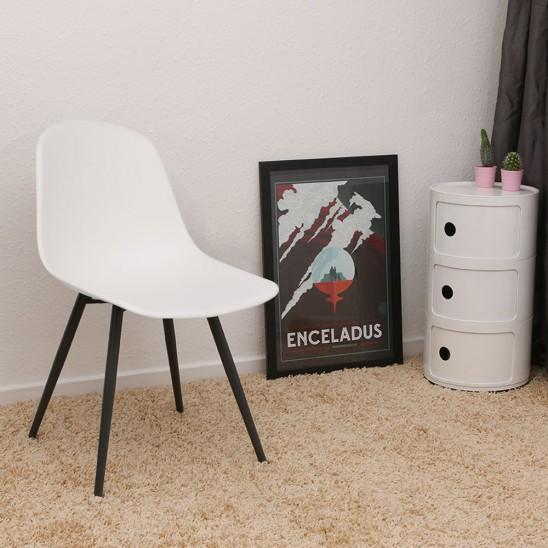 Avon SNR Chair