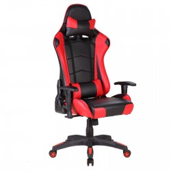 Fauteuil Gaming Pro