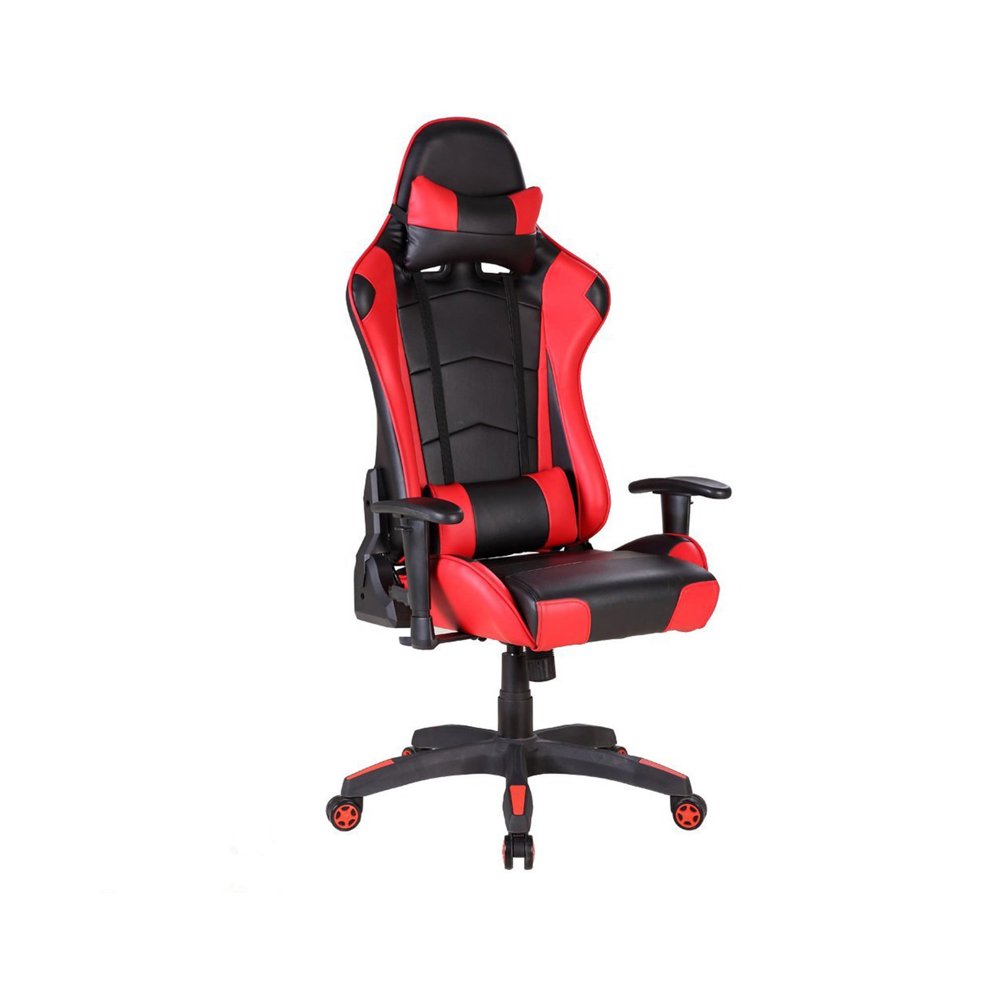meilleur service bf5e2 609a8 Fauteuil Chaise Gaming Pro