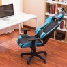 Chaise Gaming Pro