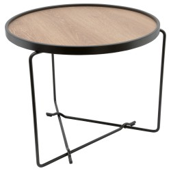 Table Noqu
