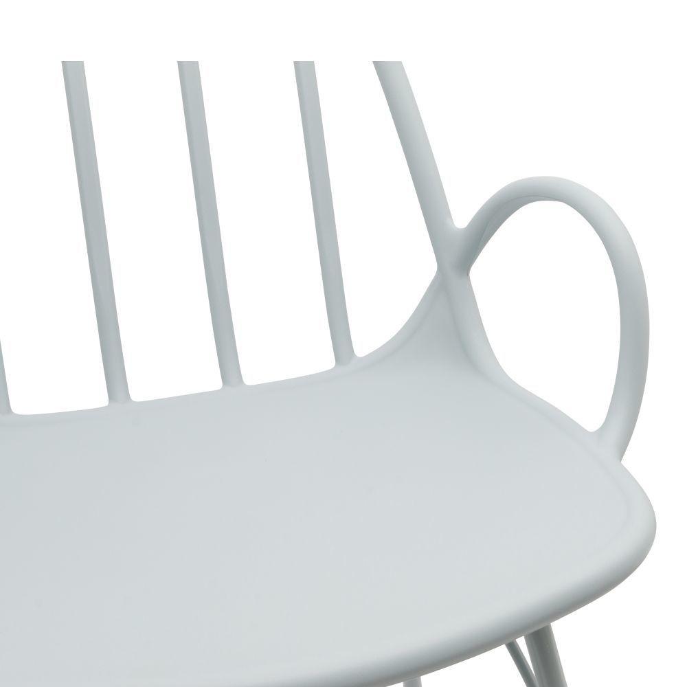 chaise sylfi polaire