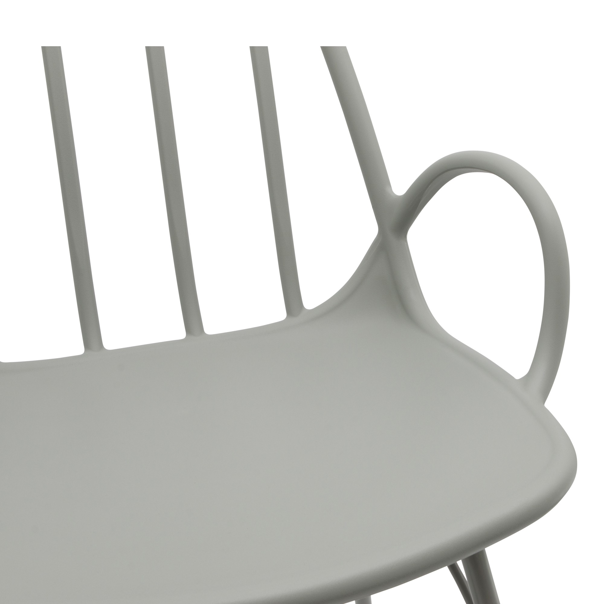 chaise sylfi