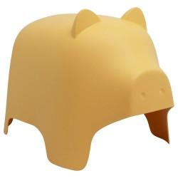 Tabouret Enfant Cochon