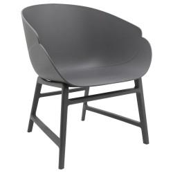 Chaise Lounge Kolia