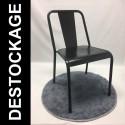 Chaise Mater Destock