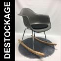 Rocking Chair RAR Lounge Evo Destock