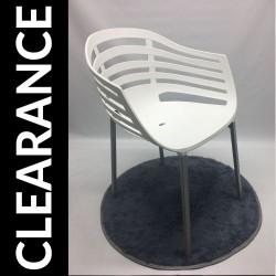 Chaise Trapia Destock