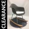 Rocking Chair RAR Lounge Evo