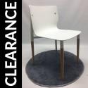 Chaise Minia Destock x4