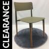 Chaise Grapp Destock x4