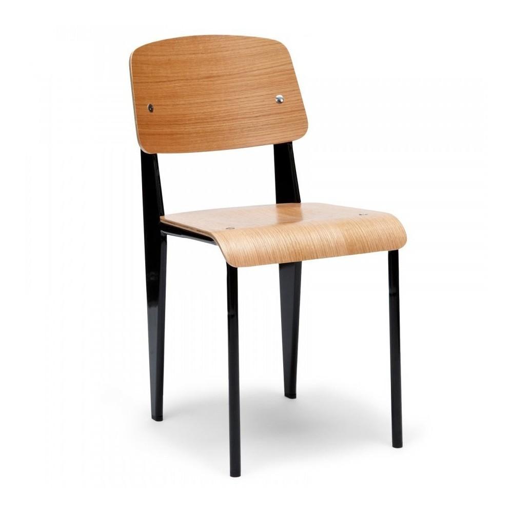 La Chaise Standard