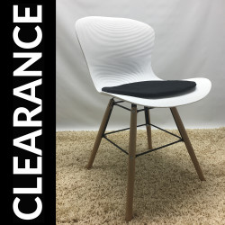 Lot de 2 DSW Eléphant Destockage